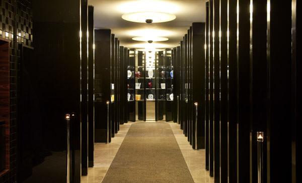 hotel-sofitel-paris (7)