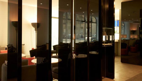 hotel-sofitel-paris (8)