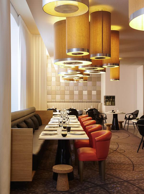 hotel-sofitel-paris (9)