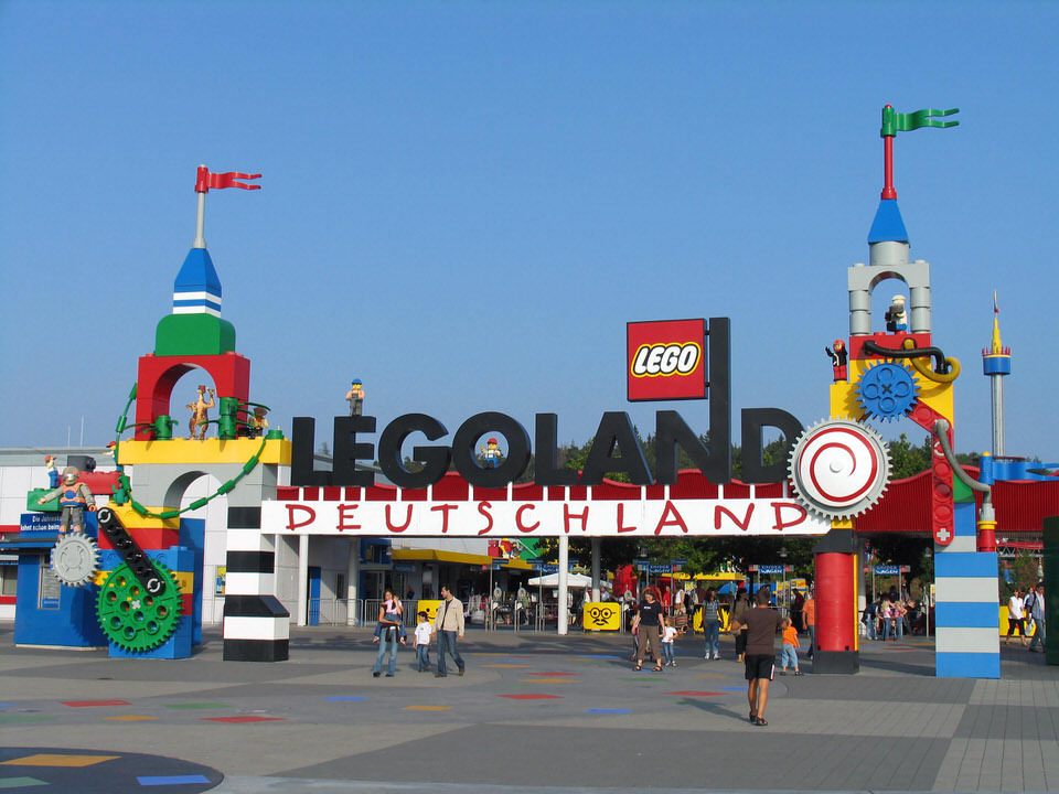 legoland-germania