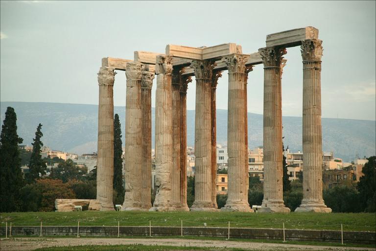 obiective-turistice-atena1