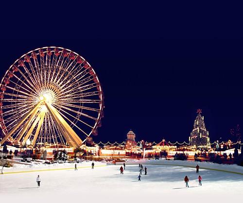oferta-revelion-londra-2014 (4)