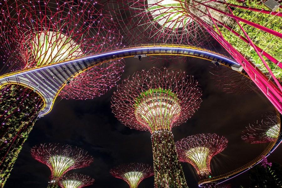 super-copaci-singapore