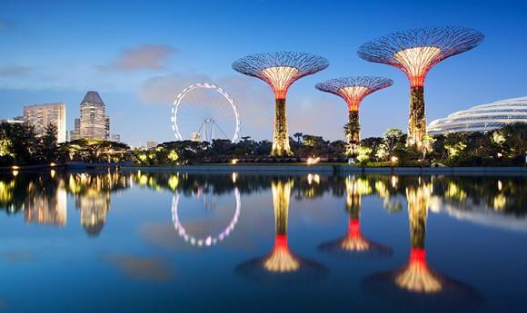 super-copaci-singapore6