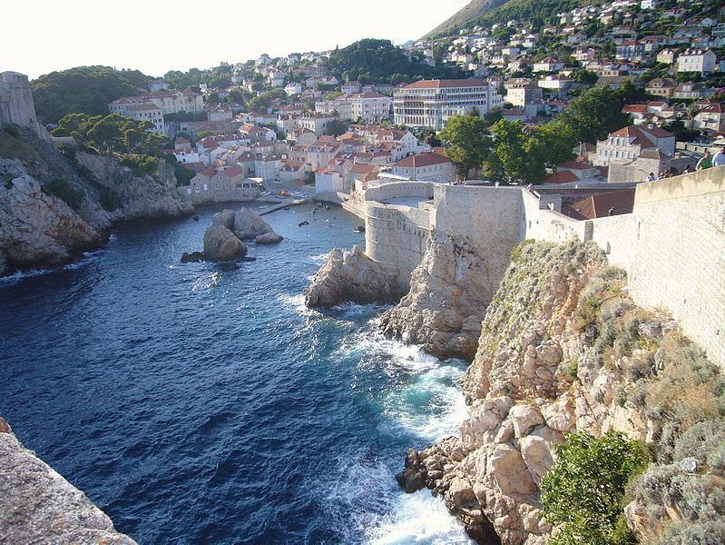 799px-Dubrovnik002