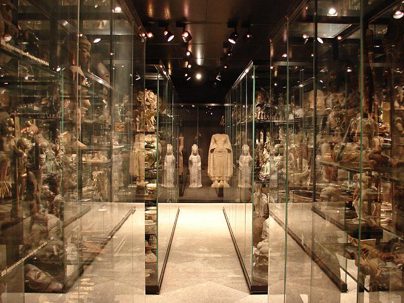 Muzeul_Rietberg_zurich