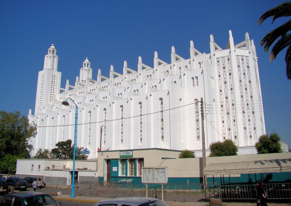 Sacre_Coeur_Casablanca_Cathedral