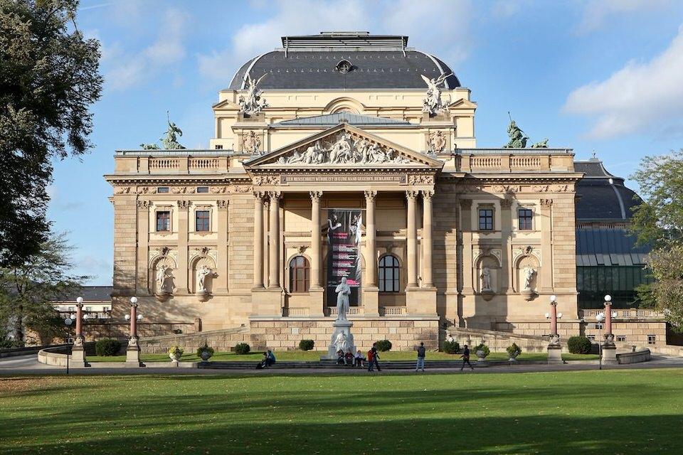 Staatstheater-Stuttgart1