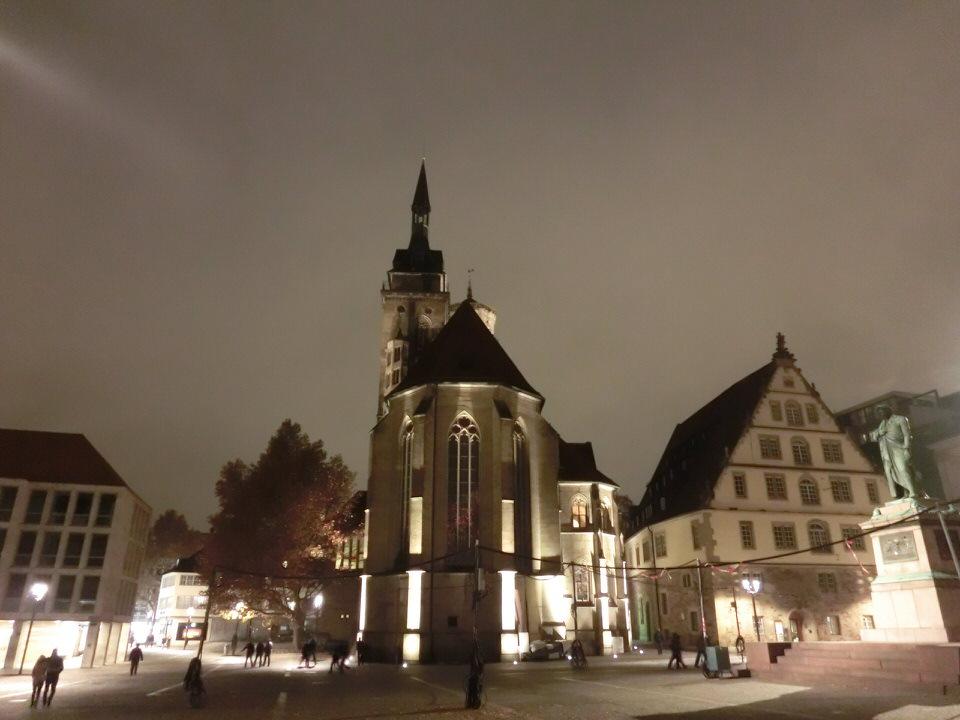 Stiftskirche-stuttgart