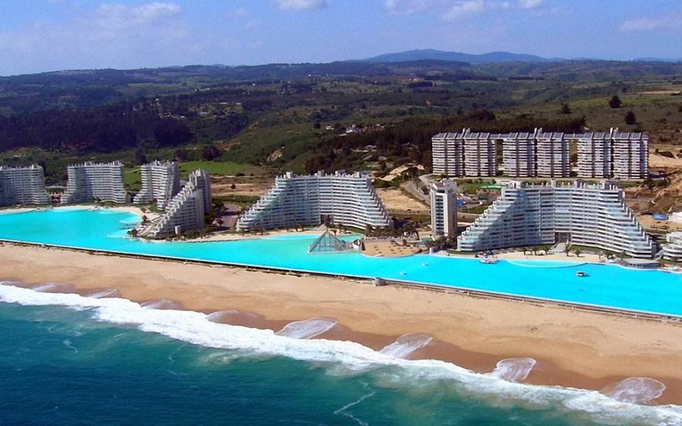 casablanca-plaja