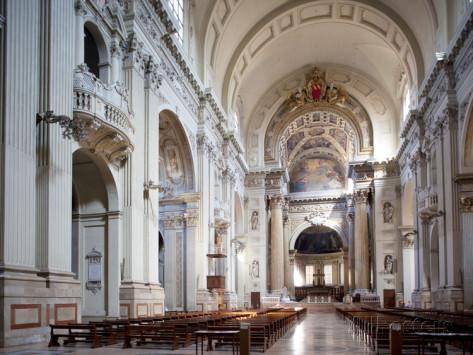 catedrala-San-Pietro-bologna