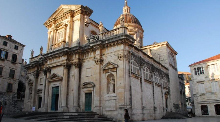 catedrala-dubrovnik