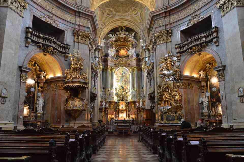 catedrala-dubrovnik1