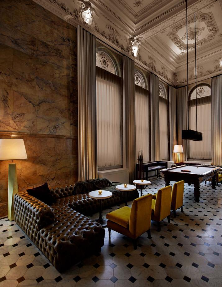 hotel-london-edition-londra (10)