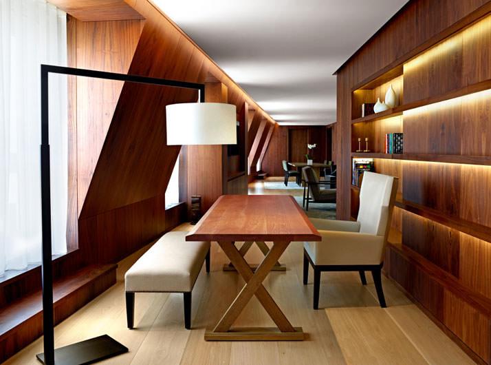 hotel-london-edition-londra (13)