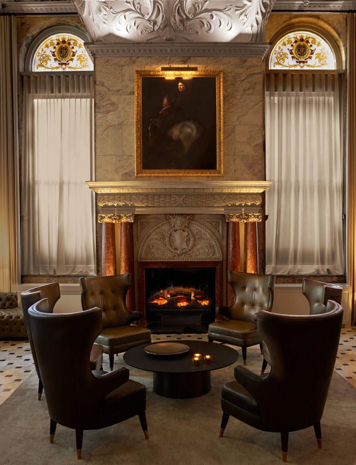 hotel-london-edition-londra (6)