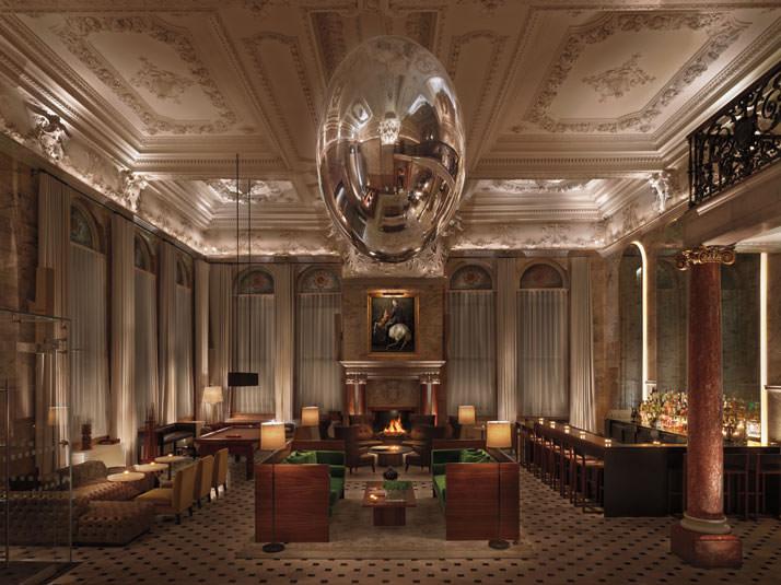 hotel-london-edition-londra (7)