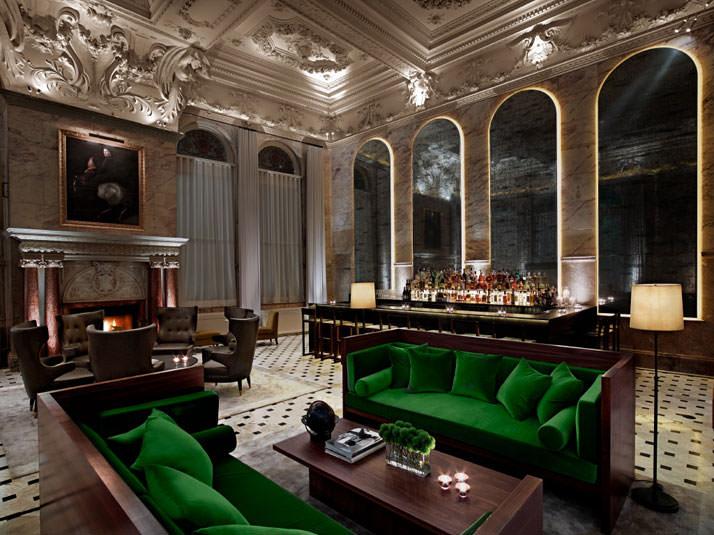 hotel-london-edition-londra (8)