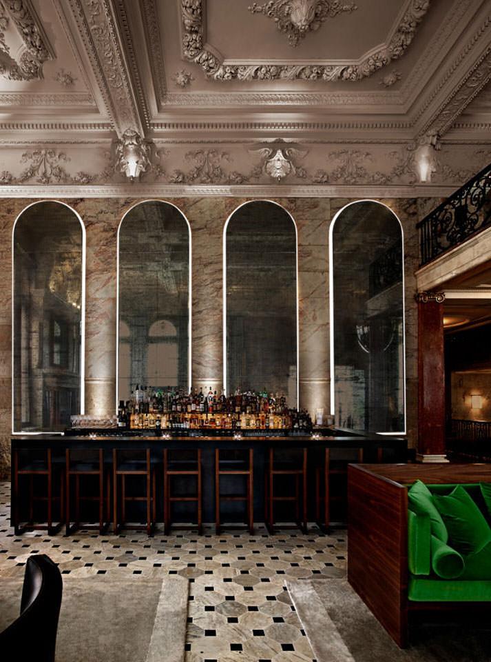 hotel-london-edition-londra (9)