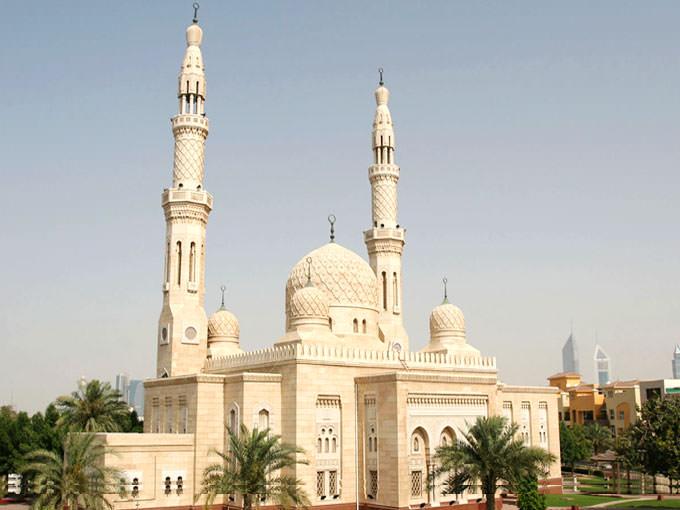 jumeirah-moschee-in-dubai