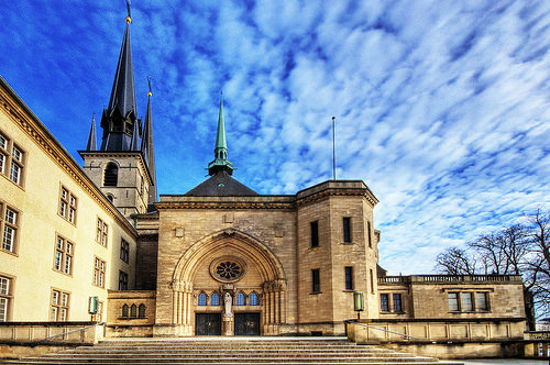 luxembourg-cathedrale-notre-dam
