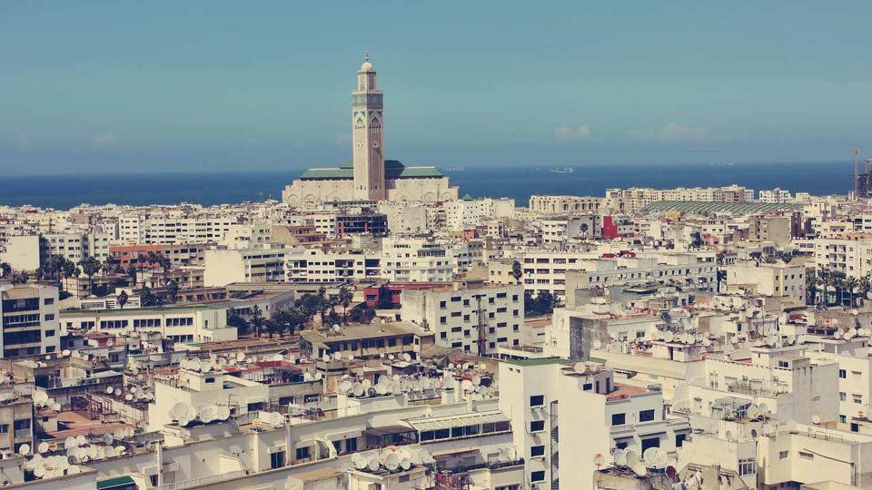 morocco-casablanca-