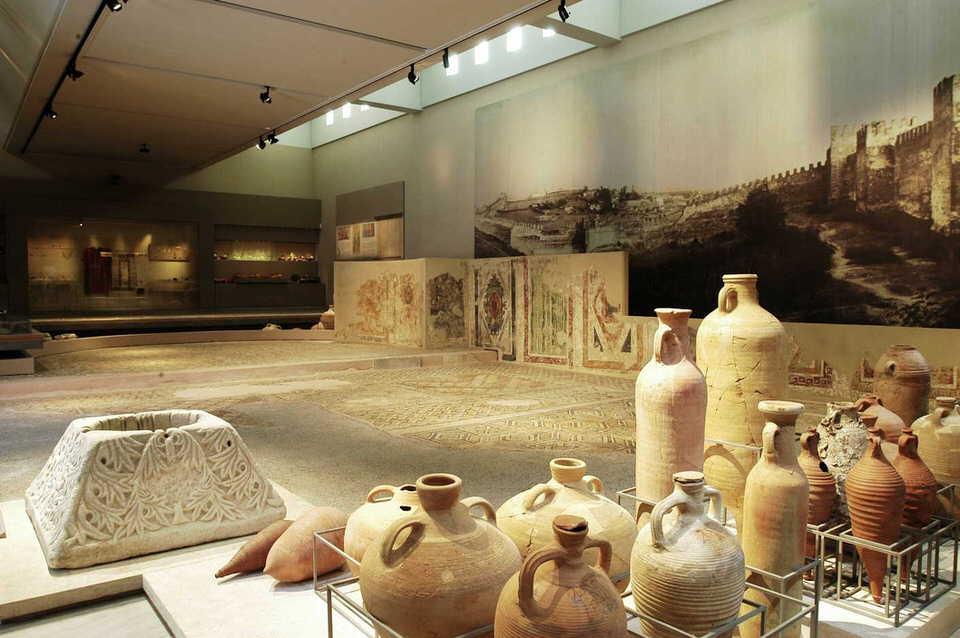 muzeul-culturii-bizantine-salonic-grecia