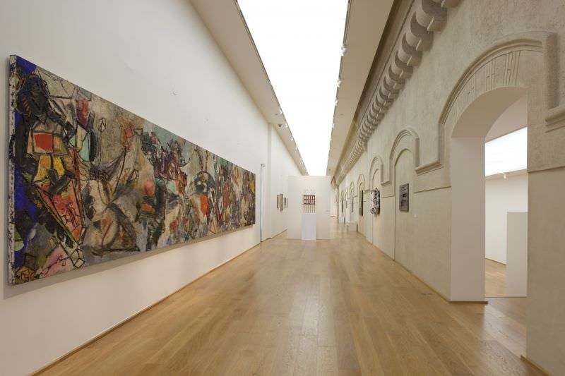 muzeul-de-arta-bologna
