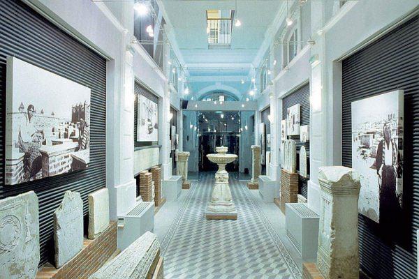 muzeul-evreiesc-salonic-grecia