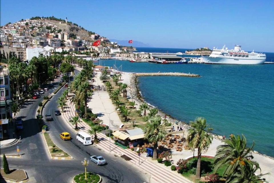 sejur-kusadasi-early-booking (1)