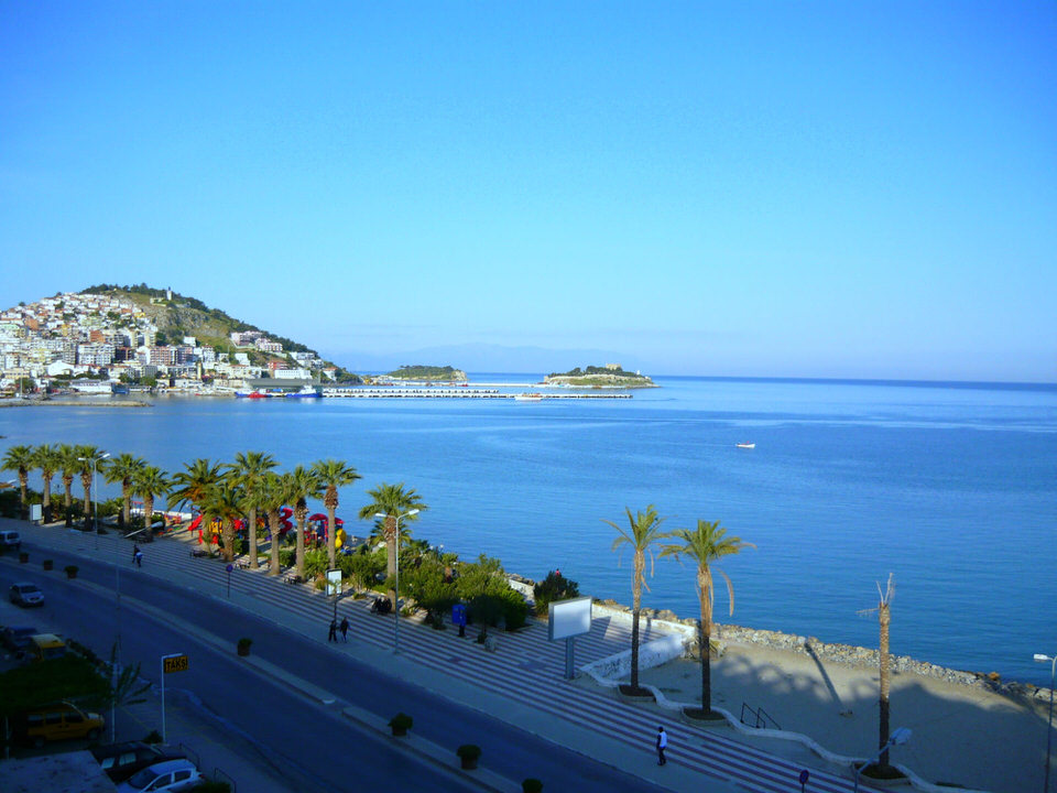sejur-kusadasi-early-booking3