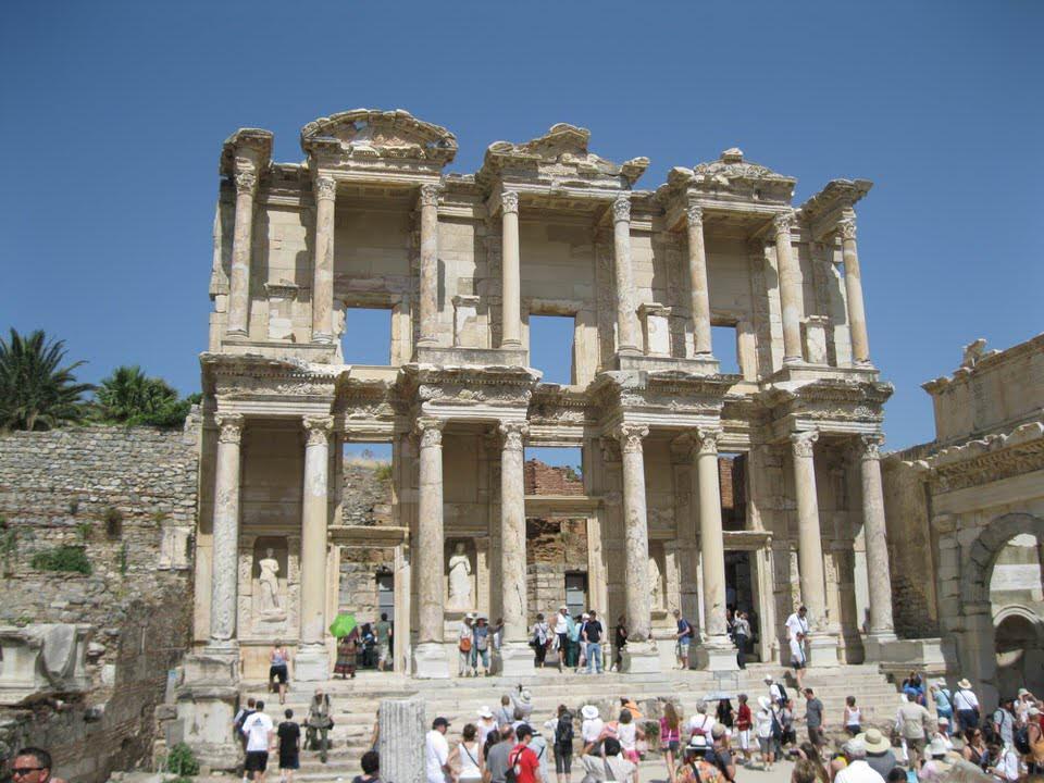 templul-efes-kusadasi