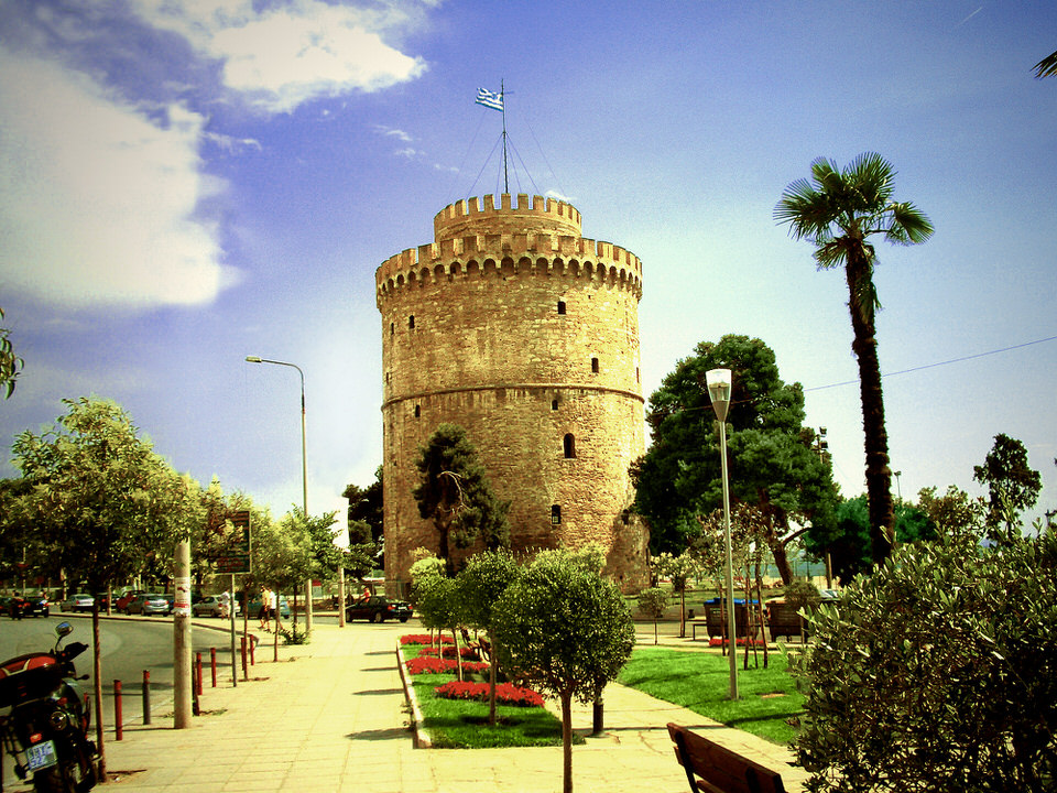 turnul-alb-salonic-grecia