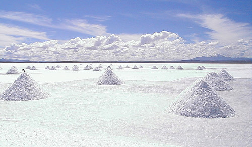 9-Uyuni_Salt
