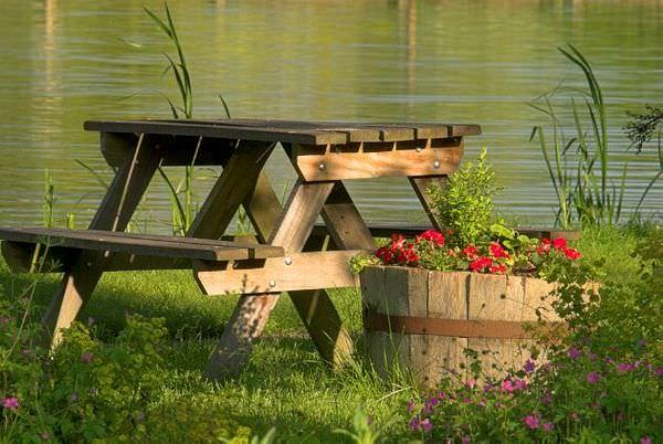 Bibury-anglia-top-cele-mai-frumoase-sate-europa (2)