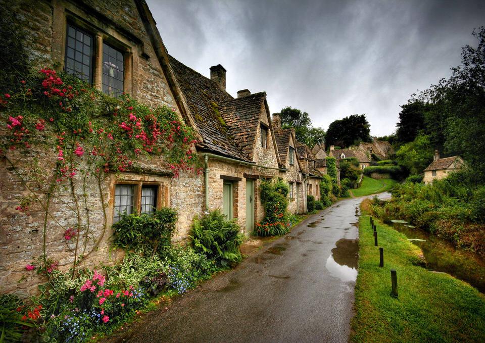 Bibury-anglia-top-cele-mai-frumoase-sate-europa (6)