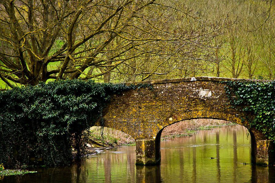 Bibury-anglia-top-cele-mai-frumoase-sate-europa (7)