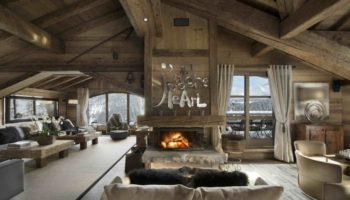 Cabana-Pearl-Ski-Lodge-4