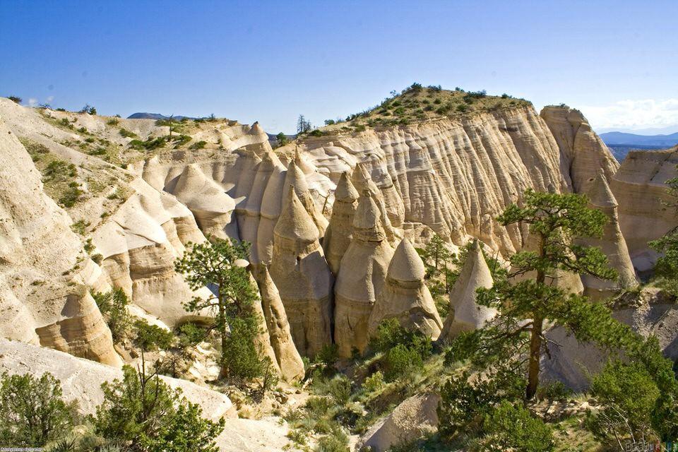 Kasha-Katuwe-Tent-Rocks