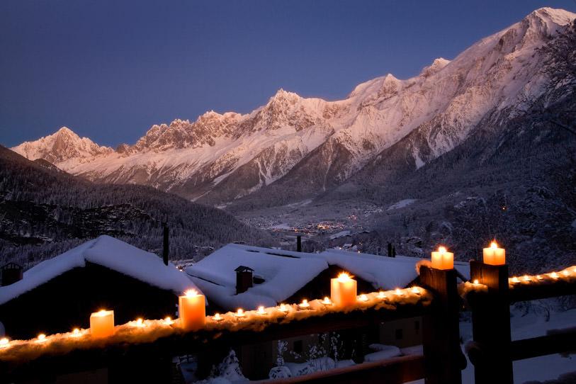 cabana-Challet-Emma-ski-franta (14)