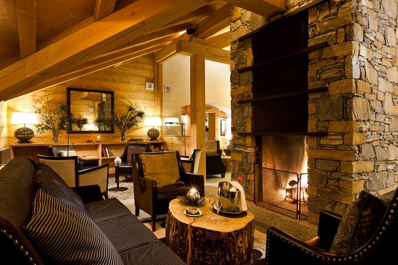 cabana-Challet-Emma-ski-franta (5)