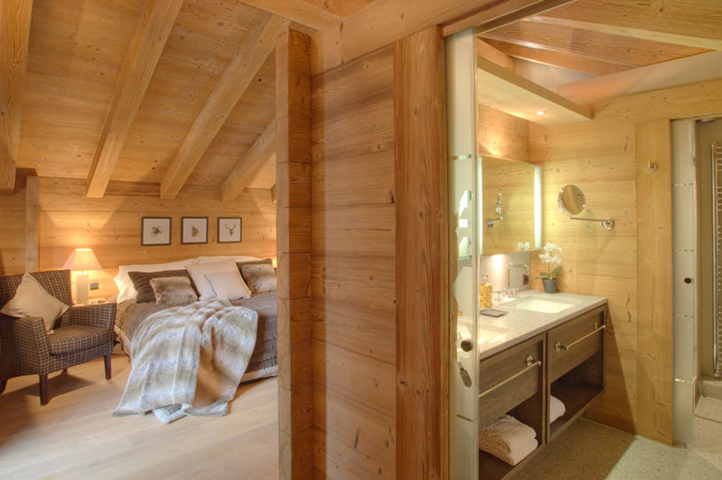 cabana-Challet-Emma-ski-franta (9)