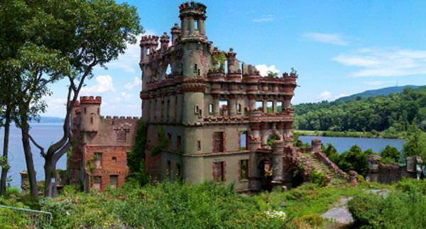 castelul-bannerman-locuri-parasite-lume