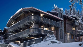 kings-avenue-luxury-chalet