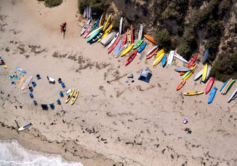 malibu-kayaks-aerial-maison-gray