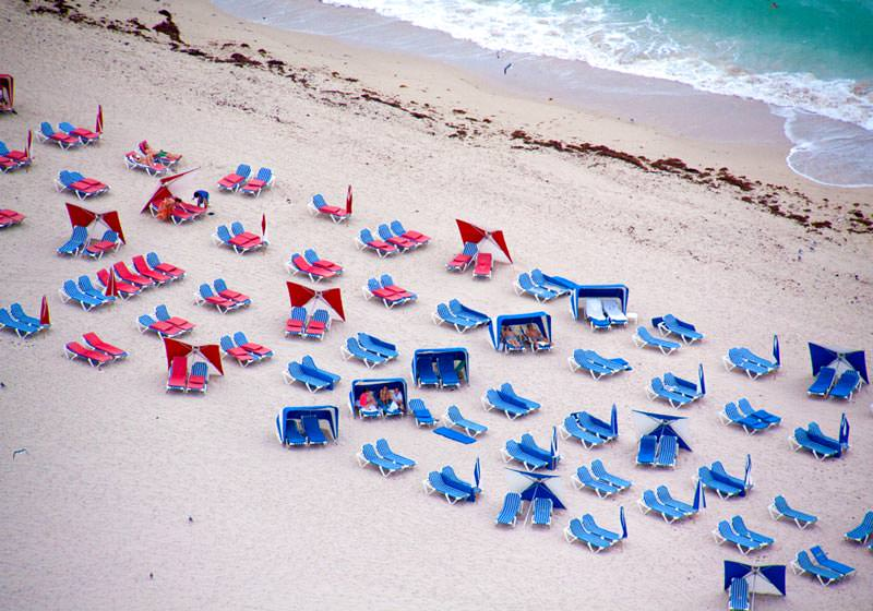 miami-blue-and-red-chairs-aerial-maison-gray