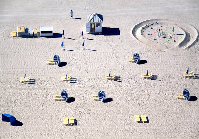 miami-blue-and-yellow-chairs-aerial-maison-gray