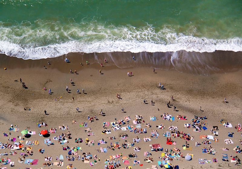 ocean-beach-with-water-aerial-maison-gray
