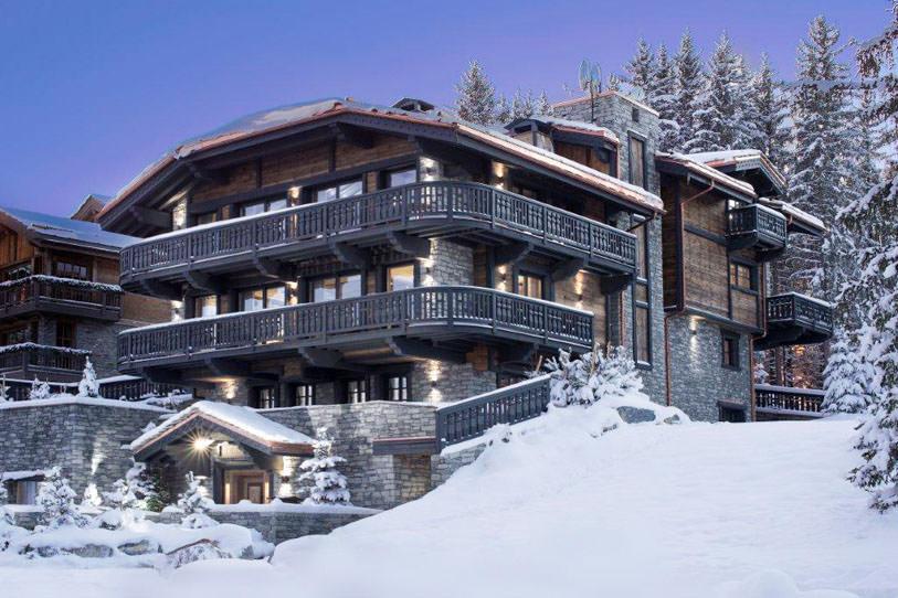 oferta-ski-franta-clicktravel (12)