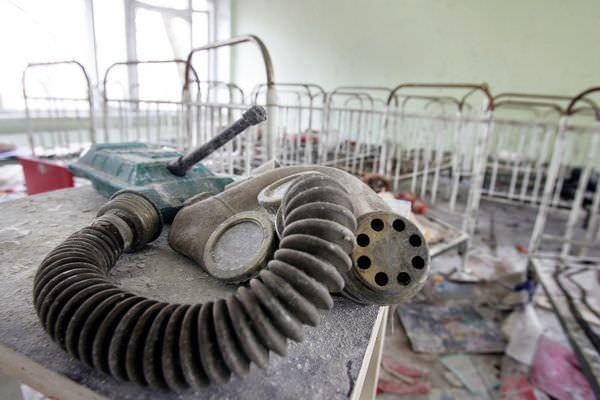 orasul-pripyat-locuri-parasite-lume